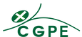 CGPE - Desde 1997 somos distribuidores de equipamento nas áreas: Hospitalar , Anatomia Patológica , Protecção , Emergência e Resgate , Veterinária . CONTACTE-NOS