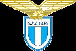 SS_Lazio.png