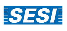 sesi-logo-1-990x463.png