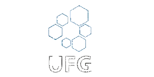 UFG.png