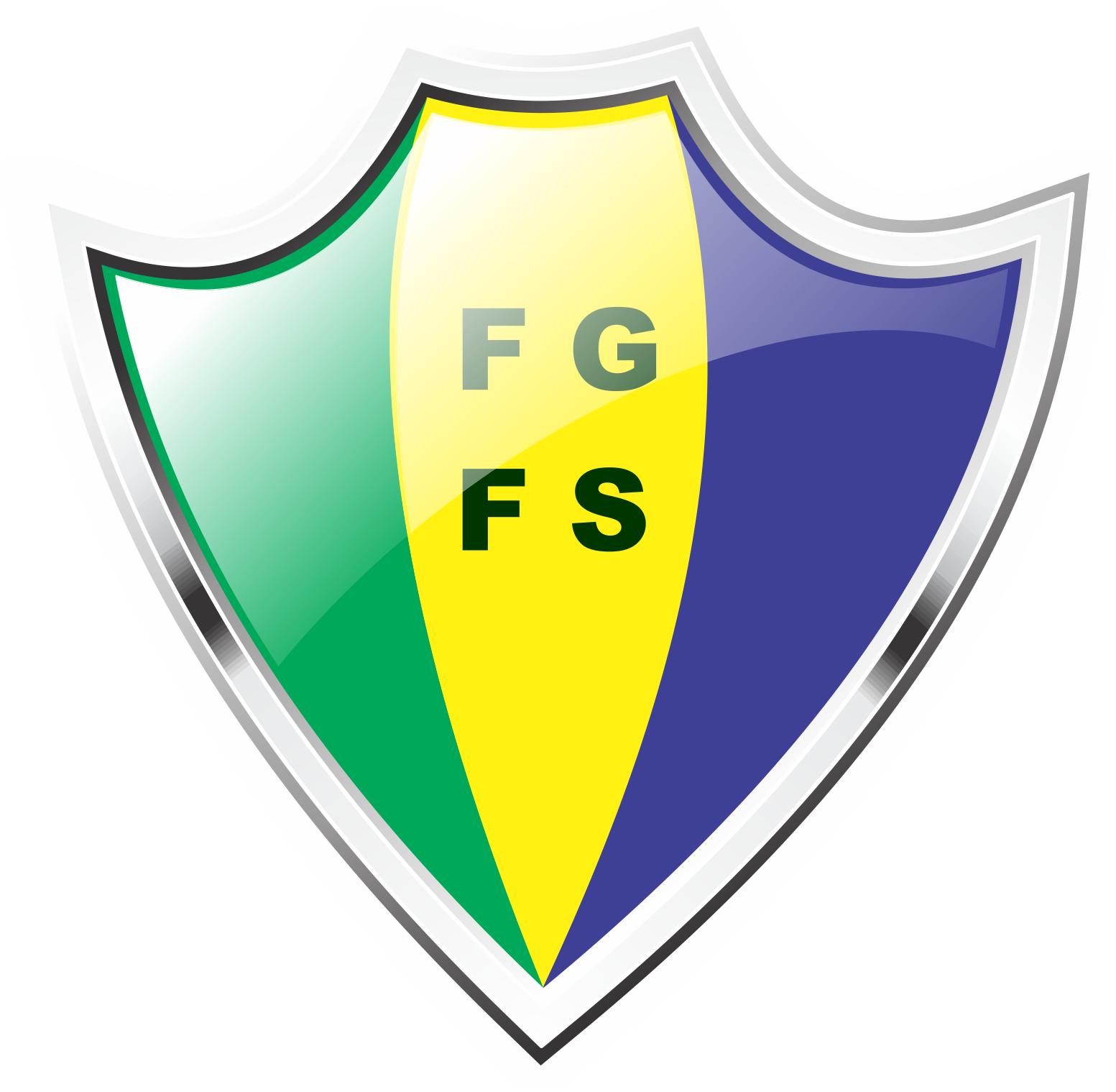 Simbolo-Federacao-Metal