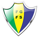 Simbolo-Federacao-Metal (1).png