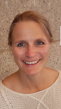 Heidi Teschke