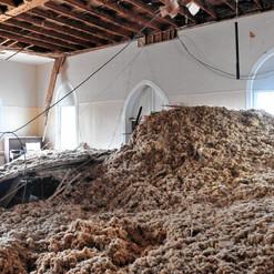 1855 church ceiling collpase.jpg