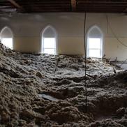 1855 Church Ceiling collapse 2.jpg