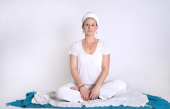 yoga headshot.jpg