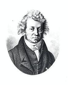 André-Marie Ampère.jpg