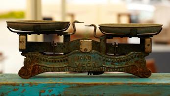 Eestis kasutusel olnud ja hetkel kasutusel olevad mõõtühikud
