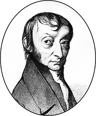220px-Amadeo_Avogadro.png