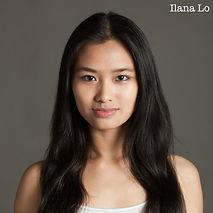 Ilana Lo Headshot.jpg
