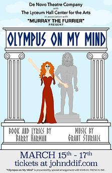 OlympusOnMyMind.jpg