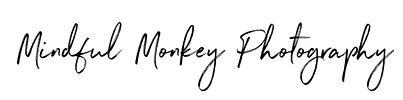 Mindful Monkey Photography.jpeg