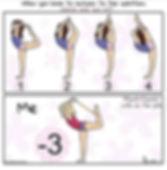 Yogacomic.jpg
