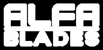 Alfa blades