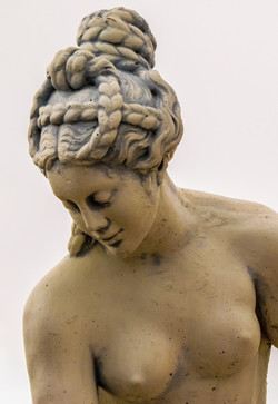 Aphrodite - Goddess of Love