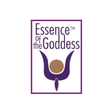 Goddess Charts