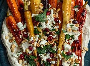 Maple-Roasted-Carrots-with-Spiced-Yogurt-8.jpg