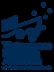 VMA Logo Navy_2.png