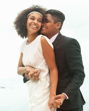 Cheap Wedding Chapel Packages