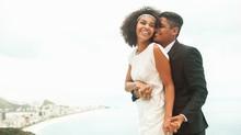 A Secret to a Happier Relationship