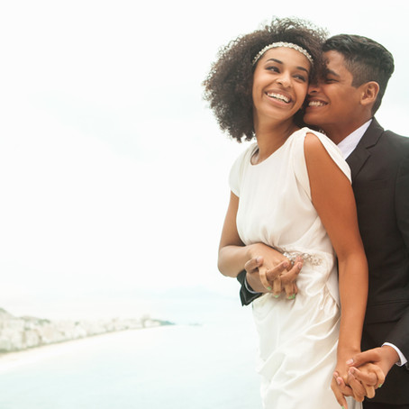 4 Things that Wives Wish They Knew BEFORE Getting Married