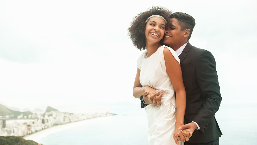Looking for a beach wedding, a traditional church wedding or a low key wedding with family, then we have the wedding dress for you. Come to our friendly wedding dress shop in manchester and choose from 1000's of top designer wedding dresses at up to 80% discount.