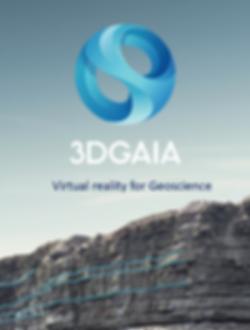 3DGAIA logo & Outcrop small.png