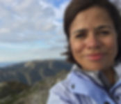 Claudia Ruiz-Graham, Imaged Reality, CFO & Cofounder