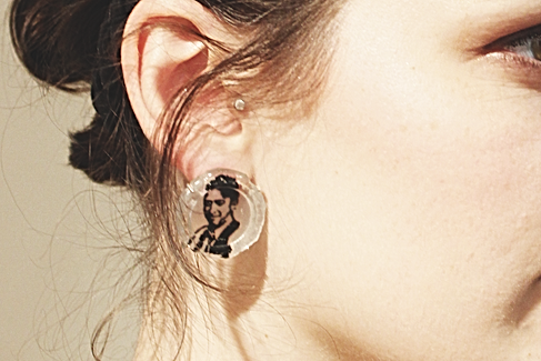 earring5edited.png