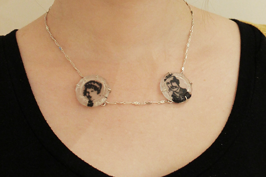 necklace5edited.png