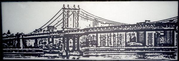 Brooklyn03.jpg