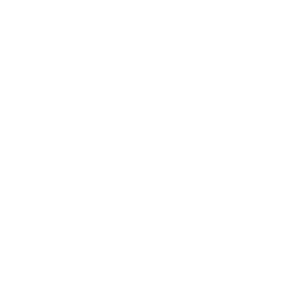 ca logo white indent.png