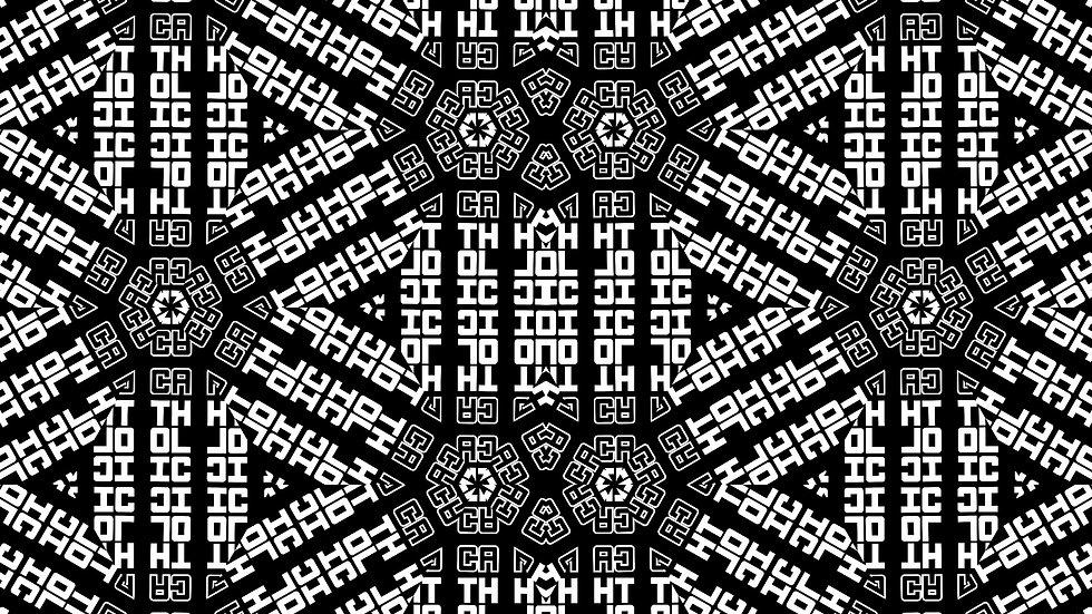 image3A356494_mirror2.jpg