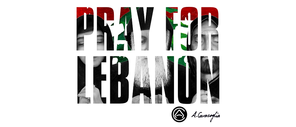 PRAY FOR LEBANON.png