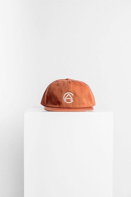 CA Buckle Cap