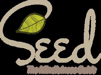 Seed_logo_v2.png