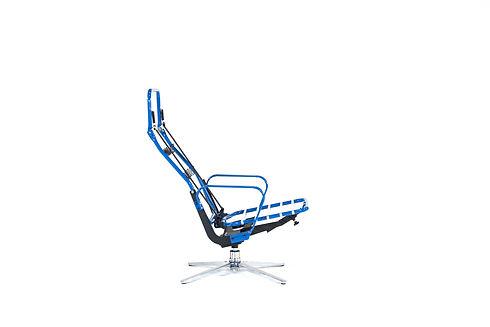 MK2AR funciton System seating furniture, best comfort ever