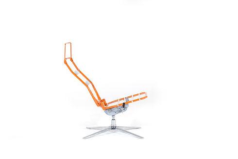 MK5 Function system best comfort ever