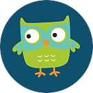 owl_150x150.png