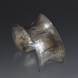 Relic Bracelet 7