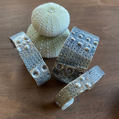 Sea Urchin Cuffs.jpeg