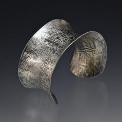 Relic Bracelet 9