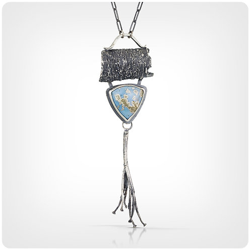 Remnant Necklace
