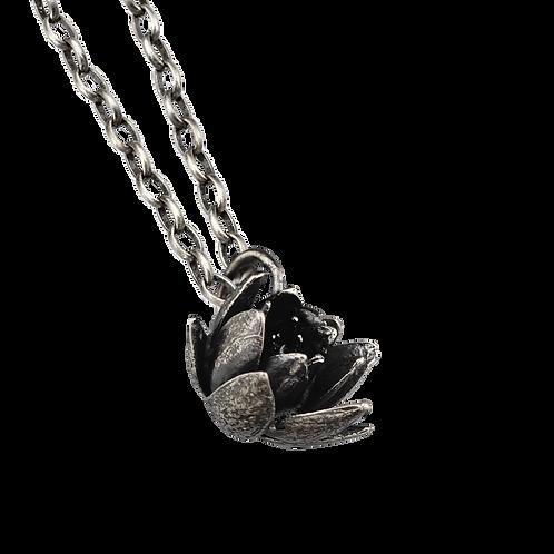 Sedum Necklace
