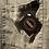 Thumbnail: Tablier japonais Panthère