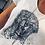 Thumbnail: Tee-shirt Panthère by Francis