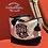 Thumbnail: Trousse savane Panthère