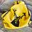 Thumbnail: Torchon lin Cerf