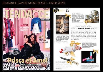 Tendance-Savoie-Hiver-2020.jpg