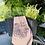 Thumbnail: Torchon lin Poulpe
